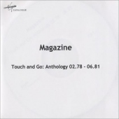 covers/311/touch_an_go_anth_017806_307503.jpg
