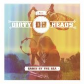covers/312/cabin_by_the_sea_2012dirty_heads.jpg
