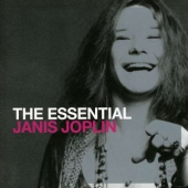 covers/312/essential_janis_joplin_375854.jpg