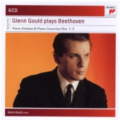 covers/312/glenn_gould_plays_beethov_403491.jpg