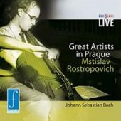 covers/312/great_artists_in_prague_mrostropovic.jpg