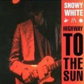 covers/312/highway_to_the_sun.jpg
