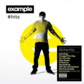 covers/312/hits_example.jpg