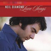 covers/312/love_songs_2002diamond_neil.jpg