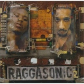 covers/312/raggasonic_2_55642.jpg