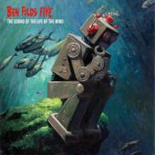 covers/312/sound_of_the_life_of_the_mind_2012ben_folds_five.jpg