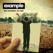 covers/312/the_evolution_of_man_example.jpg