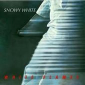 covers/312/white_flames.jpg
