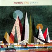 covers/312/young_the_giant.jpg
