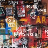 covers/313/she_paints_words_in_red_house.jpg