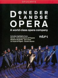 covers/314/a_world_class_opera_compa_857538.jpg