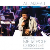 covers/314/al_jarreau_and_the_metropo_472031.jpg