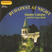 covers/314/budapest_at_night_24100.jpg