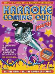 covers/314/coming_out_party_857213.jpg