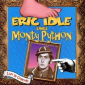 covers/314/eric_idle_sings_monty_python_idle_22719.jpg