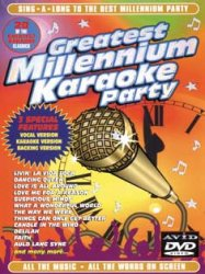 covers/314/greatest_millennium_party_857218.jpg