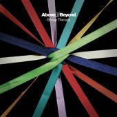covers/314/group_therapy_2011_2cdabove__beyond.jpg