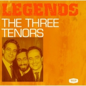covers/314/legendsthe_three_tenors_472873.jpg