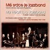 covers/314/me_srdce_je_jazzband.jpg