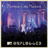 covers/314/mtv_presents_unplugged_dvd.jpg