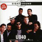 covers/314/sight_sound_472761.jpg