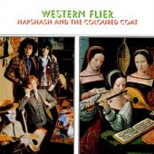 covers/314/western_flier.jpg