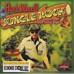covers/315/7jungle_rock_12in_859040.jpg