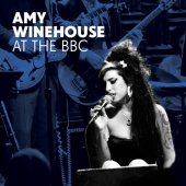 covers/315/amy_winehouse_at_the_bbc.jpg