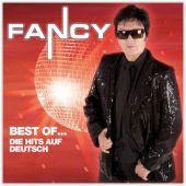 covers/315/best_ofdie_hits_auf_deutschfancy_2012.jpg