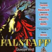 covers/315/cetra_verdi_collection_falstaff.jpg