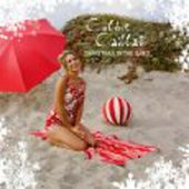 covers/315/christmas_in_the_sand.jpg