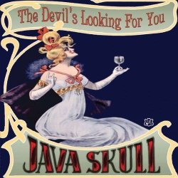 covers/315/devils_looking_for_you_12in_858960.jpg