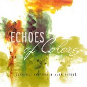 covers/315/echoes_of_colours.jpg