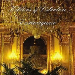 covers/315/extravagance_ep_10_12in_858979.jpg
