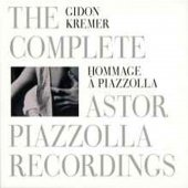 covers/315/hommage_a_piazzolla_the_complete_astor_piazzolla_recordings.jpg