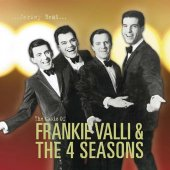 covers/315/jersey_beat_the_music_of_frankie_valli_and_the_four_seasons.jpg