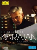 covers/315/karajanthe_second_life_518206.jpg