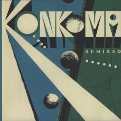 covers/315/konkoma_remixed_12in_858983.jpg