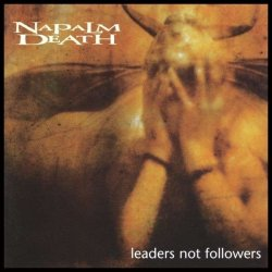 covers/315/leaders_not_followers10_12in_859057.jpg