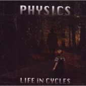covers/315/life_in_cycles_phy.jpg