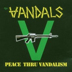 covers/315/peace_thru_vandalism_pd_12in_859226.jpg