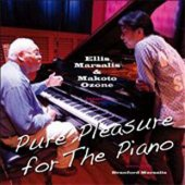 covers/315/pure_pleasure_for_the_pian.jpg