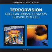 covers/315/regular_urbanshaving_pea_terrorvision.jpg