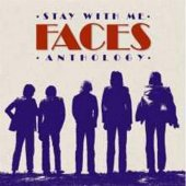 covers/315/stay_with_me_the_faces_anthology.jpg