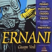 covers/315/verdi_ernani_fonit_cetera_verdi_collection.jpg