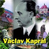 covers/316/altrichtervaclav_kapral.jpg