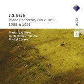 covers/316/bach_piano_concertos_bwv_1052_1055_1056_apex.jpg