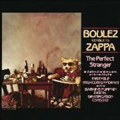 covers/316/boulez_conducts_zappa_the.jpg