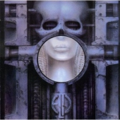 covers/316/brain_salad_surgery_403475.jpg