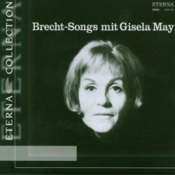 covers/316/brechtsongs_mit_gisela_m_856352.jpg